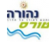 "<a href=""http://www.nehoratours.co.il/?mode=page&amp;page=11310&amp;lang=heb"">נהורה טורס</a>"