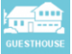GuestHouse Logo