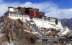 http://upload.wikimedia.org/wikipedia/commons/b/b8/Potala_Palace_PD.jpg
